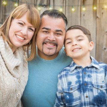 Helping Wichita's Hispanic Homebuyer Market